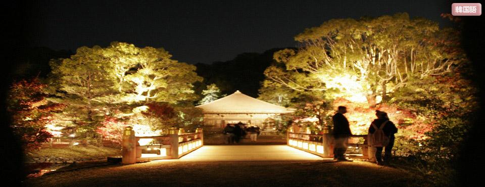 白水阿弥陀堂~Shiramizu amidadou,temple~